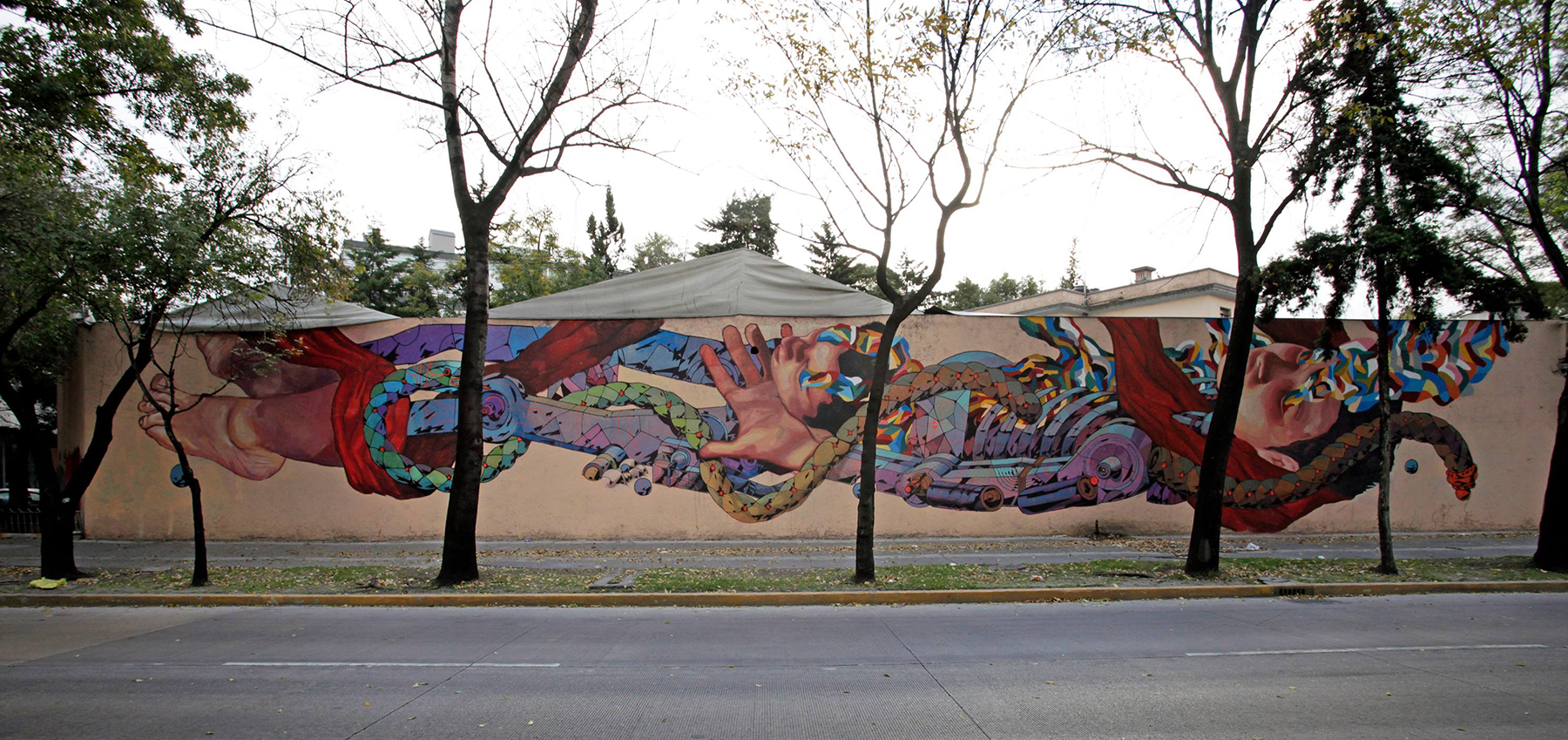 ever-smithe-new-mural-in-mexico-city-07