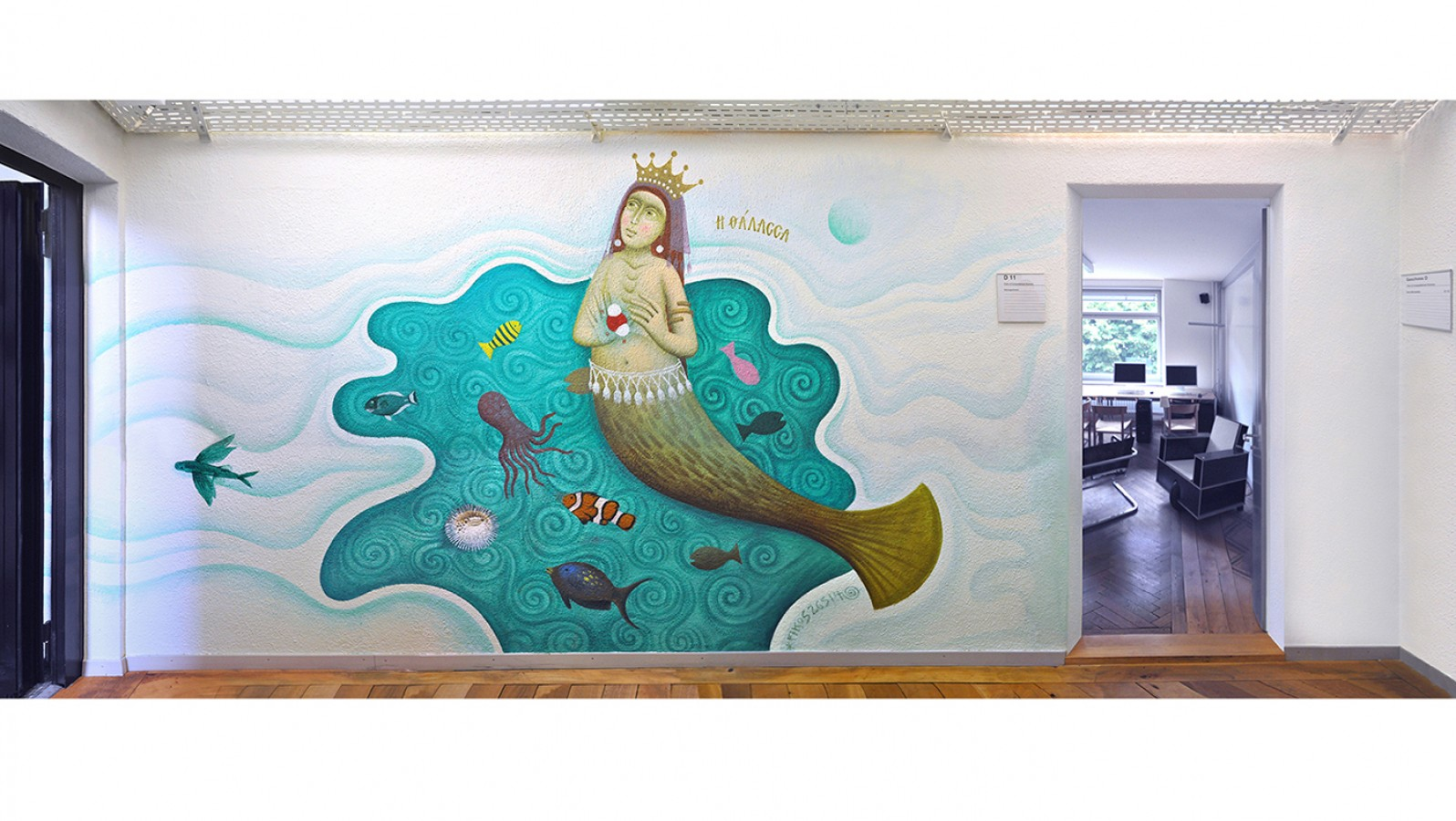 fikos-antonios-new-murals-at-eth-zurich-07