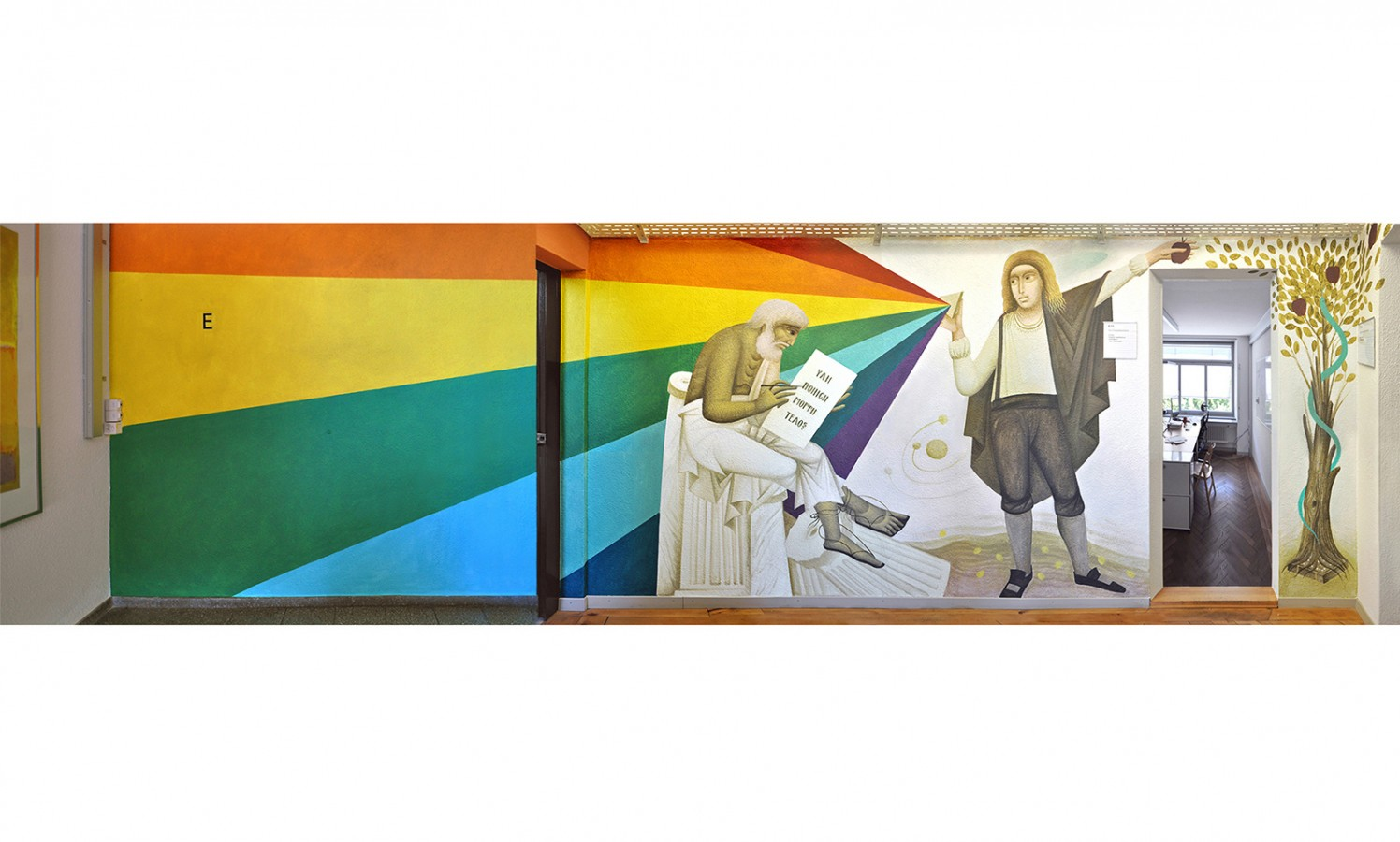 fikos-antonios-new-murals-at-eth-zurich-11