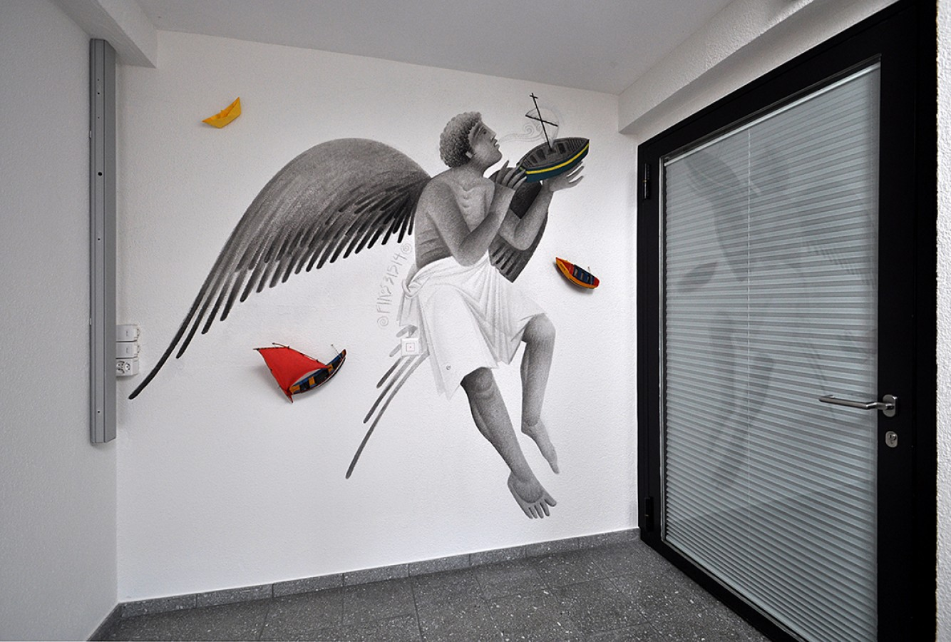 fikos-antonios-new-murals-at-eth-zurich-16