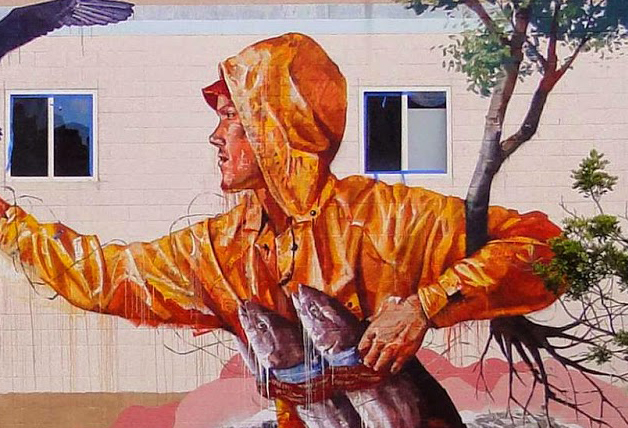 fintan-magee-hunger-new-mural-in-san-diego-01