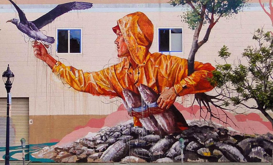 fintan-magee-hunger-new-mural-in-san-diego-02
