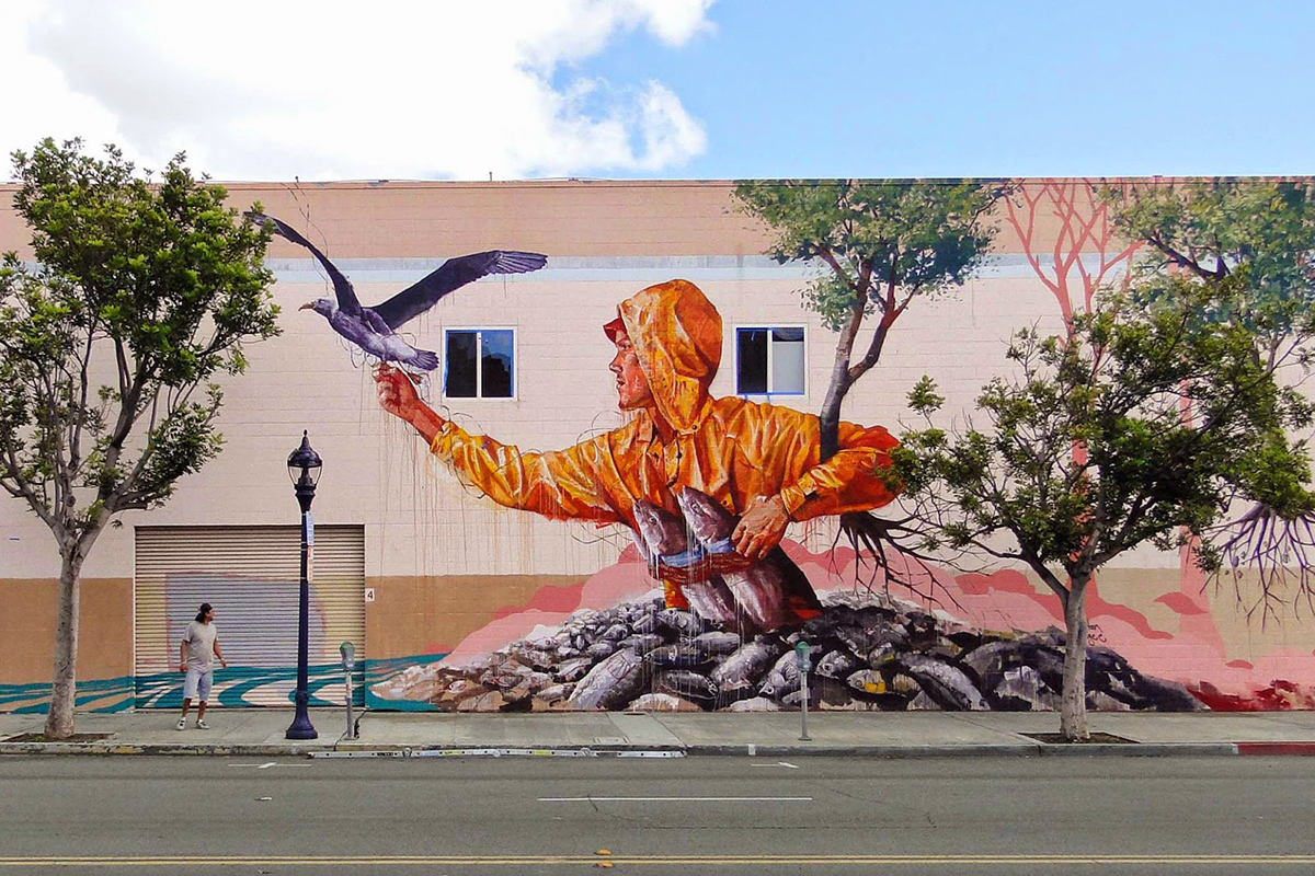 fintan-magee-hunger-new-mural-in-san-diego-03