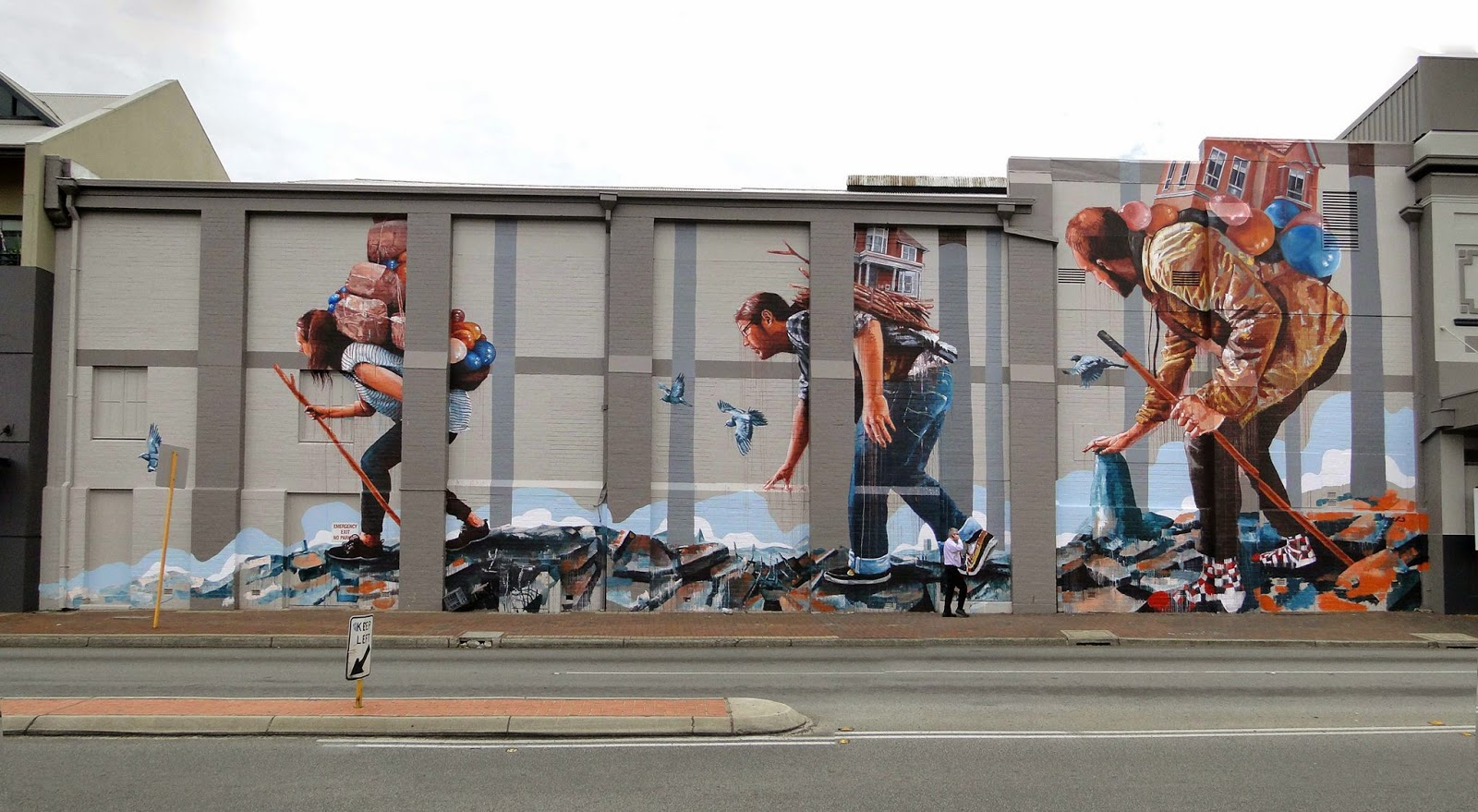 fintan-magee-migration-new-mural-in-perth-01