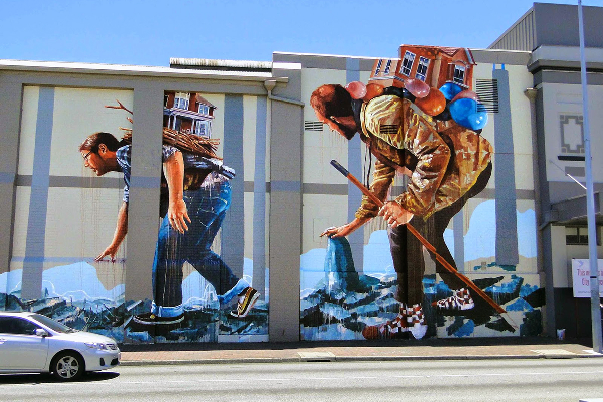 fintan-magee-migration-new-mural-in-perth-02