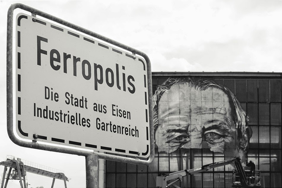 hendrik-ecb-beikirch-new-murals-in-ferropolis-germany-02