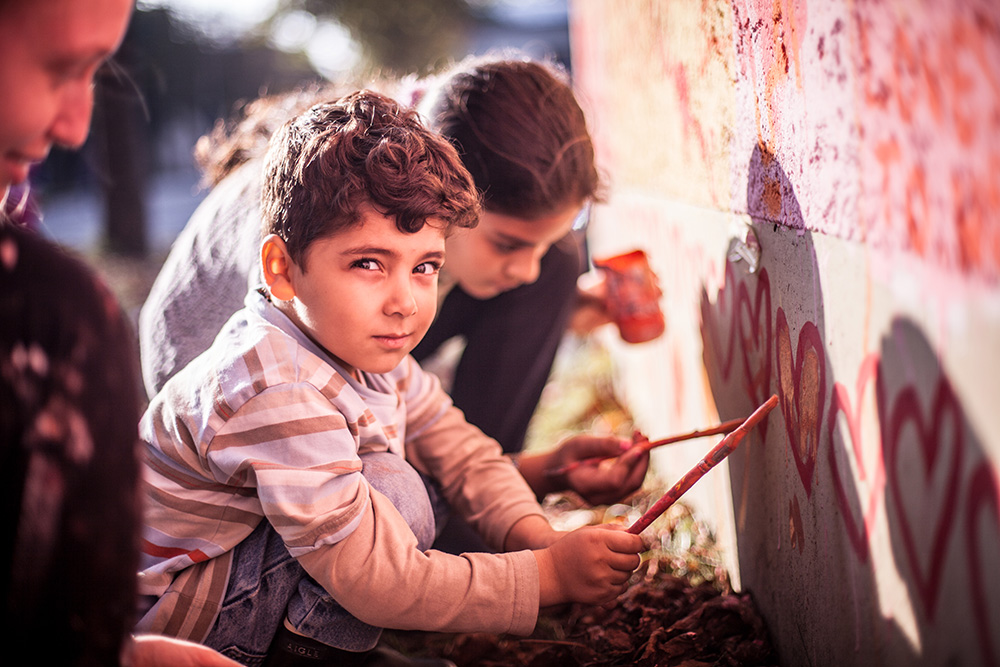 herakut-for-refugee-painting-project-03