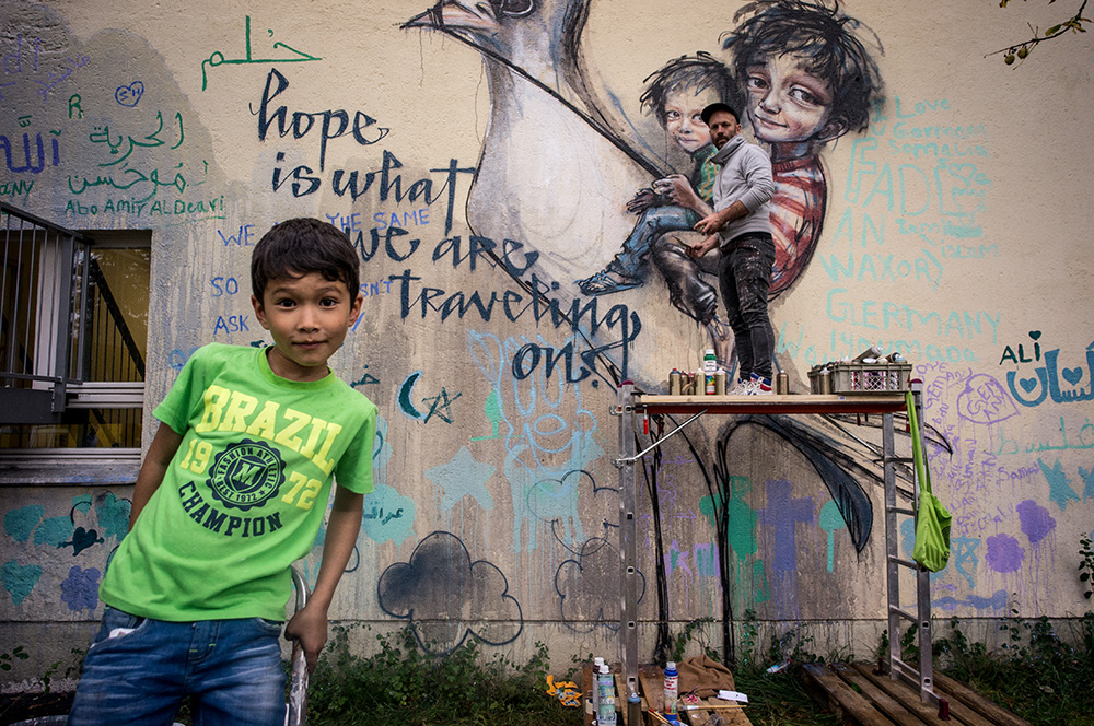 herakut-for-refugee-painting-project-07