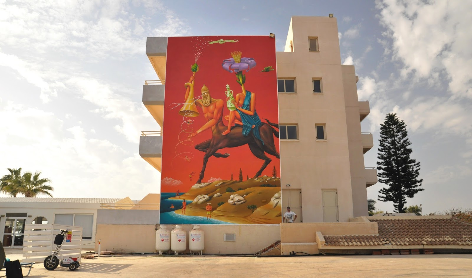interesni-kazki-new-mural-in-ayia-napa-cyprus-01
