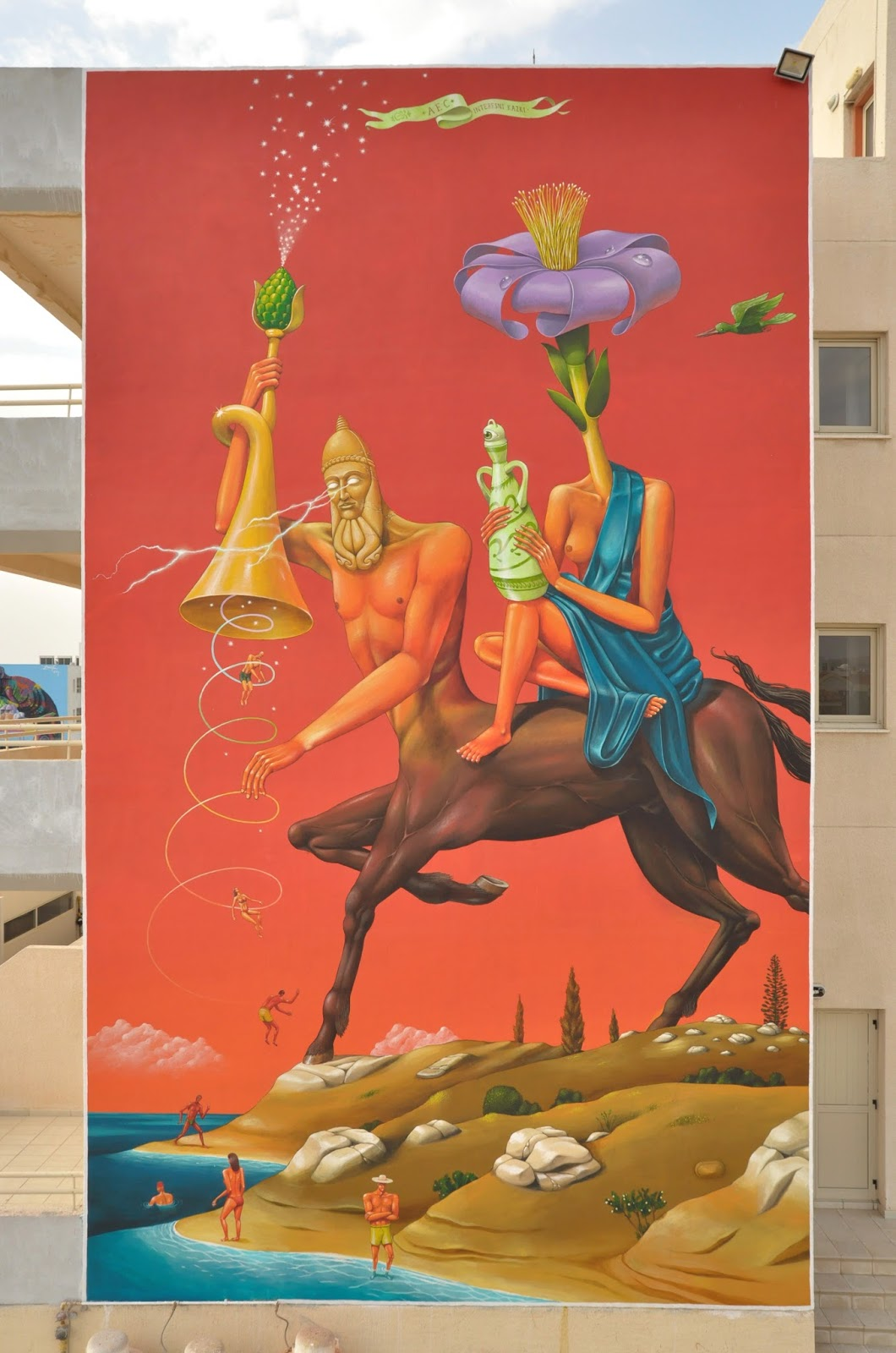 interesni-kazki-new-mural-in-ayia-napa-cyprus-02