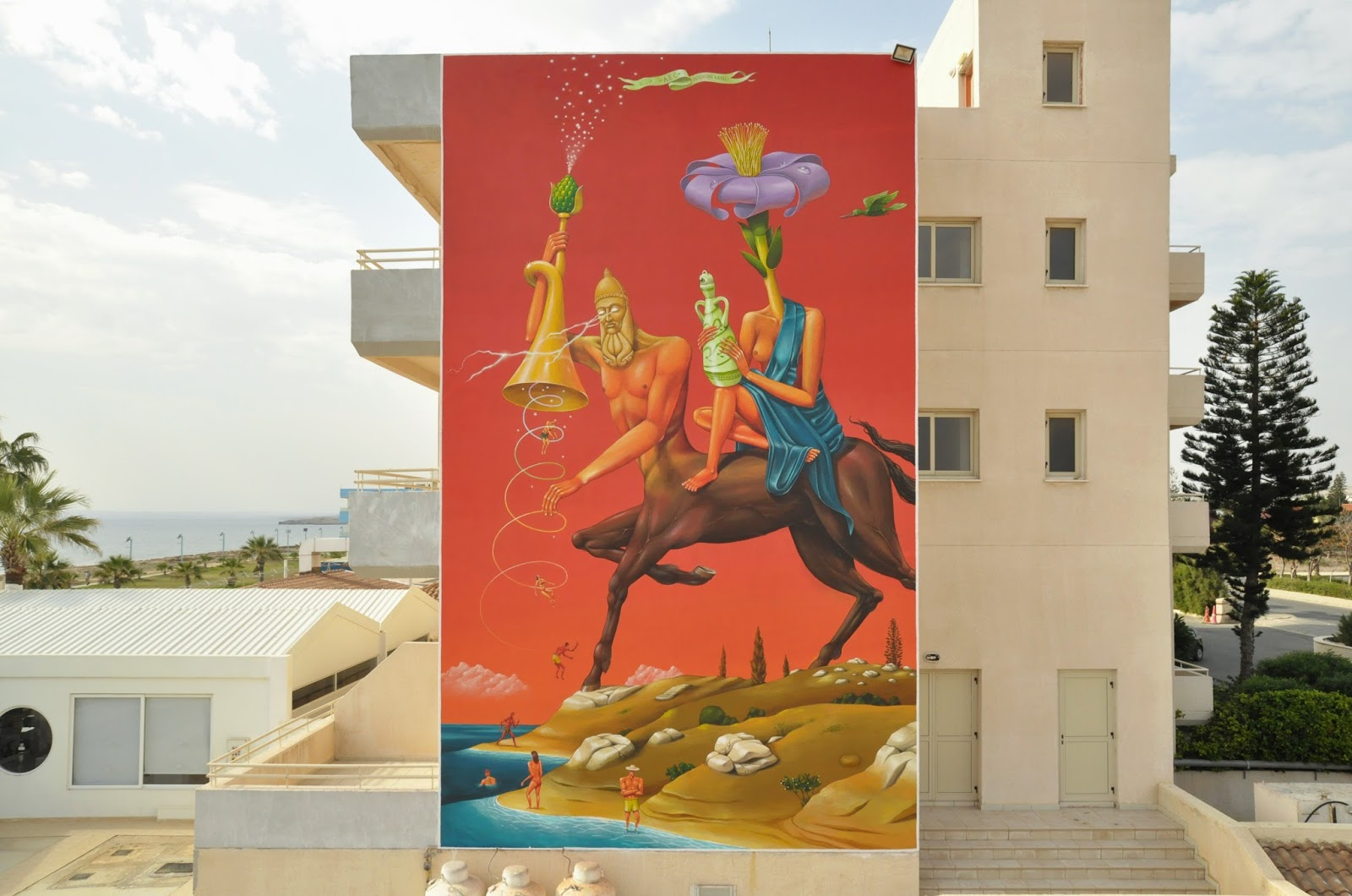 interesni-kazki-new-mural-in-ayia-napa-cyprus-13