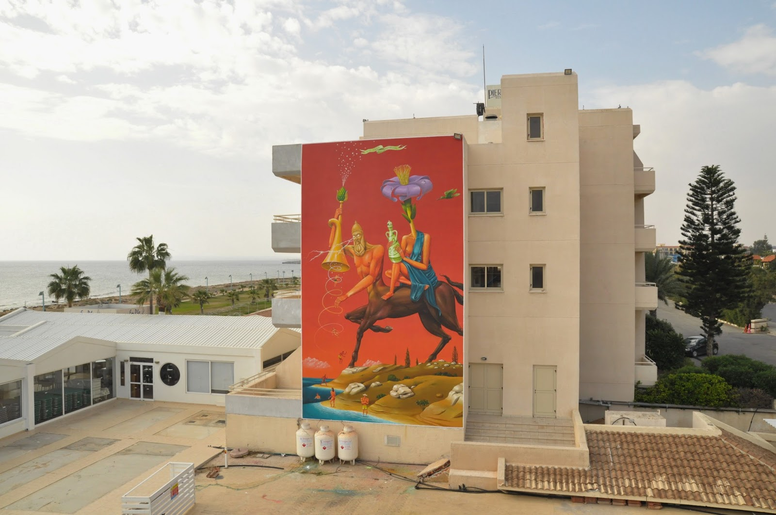 interesni-kazki-new-mural-in-ayia-napa-cyprus-14