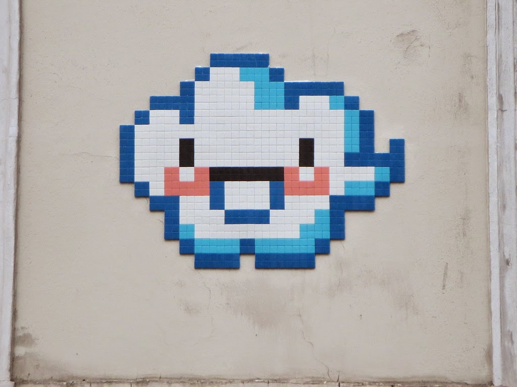 invader-a-series-of-new-pieces-in-paris-04