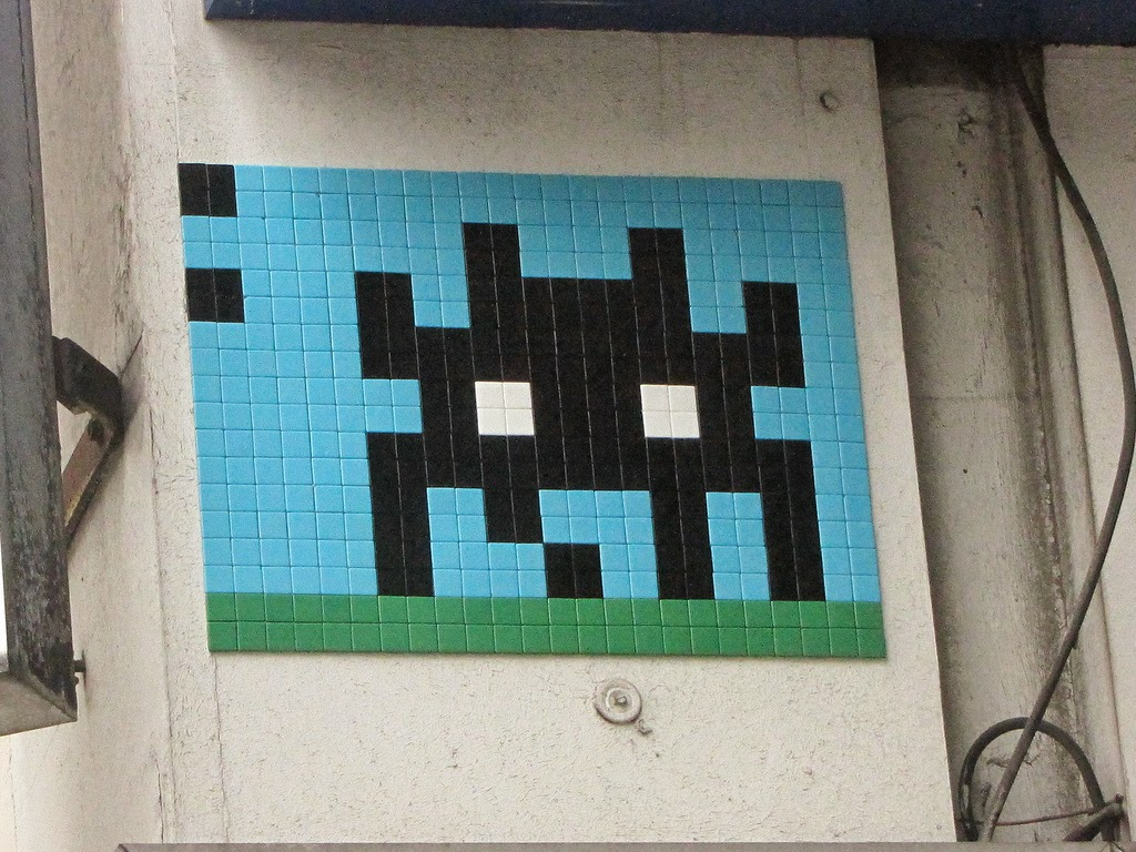 invader-a-series-of-new-pieces-in-paris-06