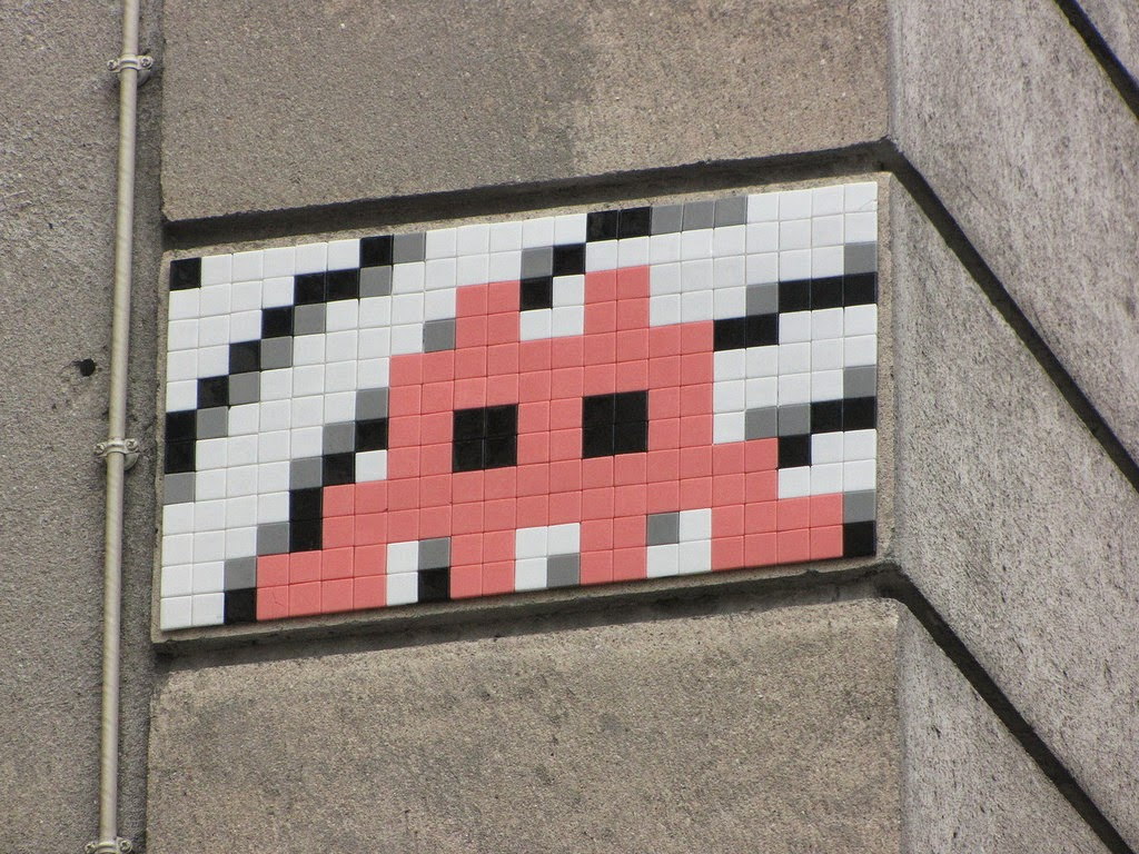 invader-a-series-of-new-pieces-in-paris-09