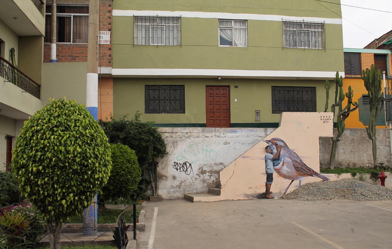 jade-atrapa-suenos-in-chorrillos-04