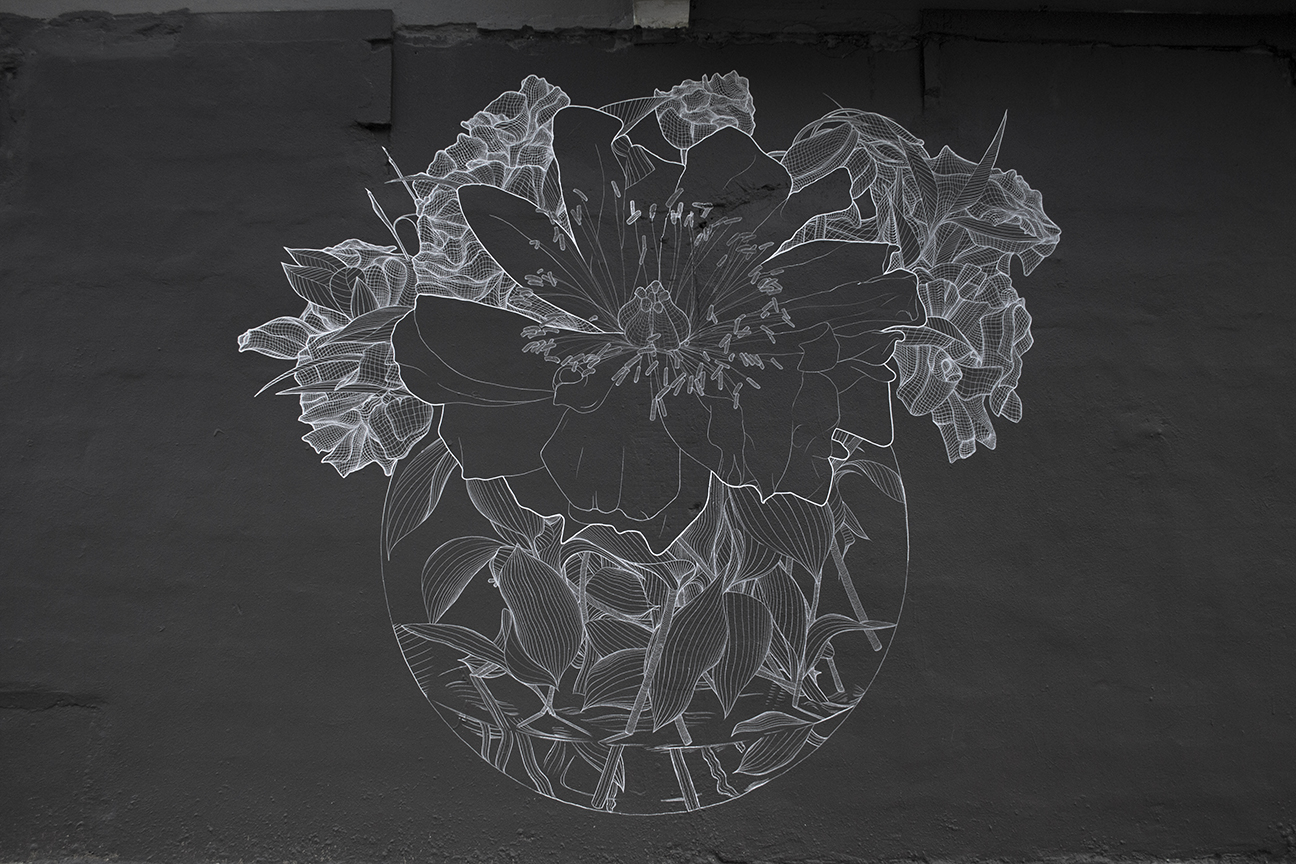 jufe-le-fleur-new-mural-in-santurce-01
