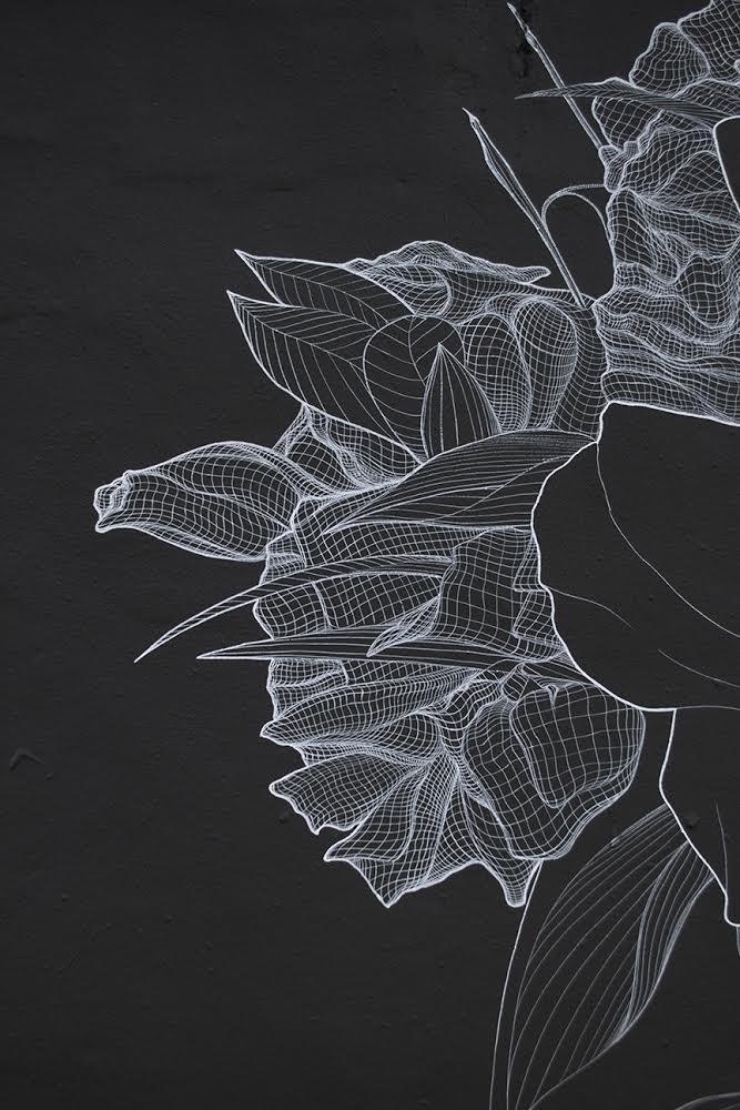 jufe-le-fleur-new-mural-in-santurce-02