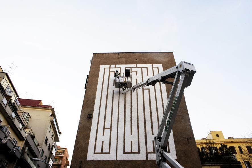 latlas-new-mural-in-torpignattara-rome-07