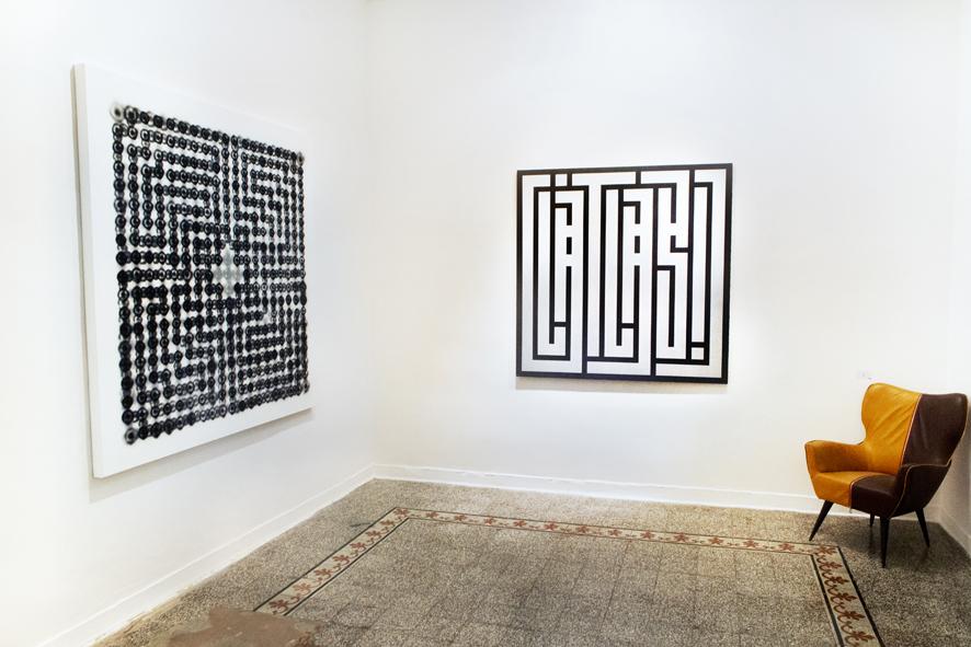 latlas-transversal-at-wunderkammern-gallery-recap-01