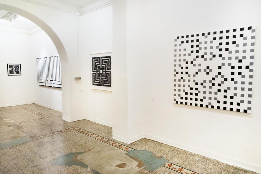 latlas-transversal-at-wunderkammern-gallery-recap-02