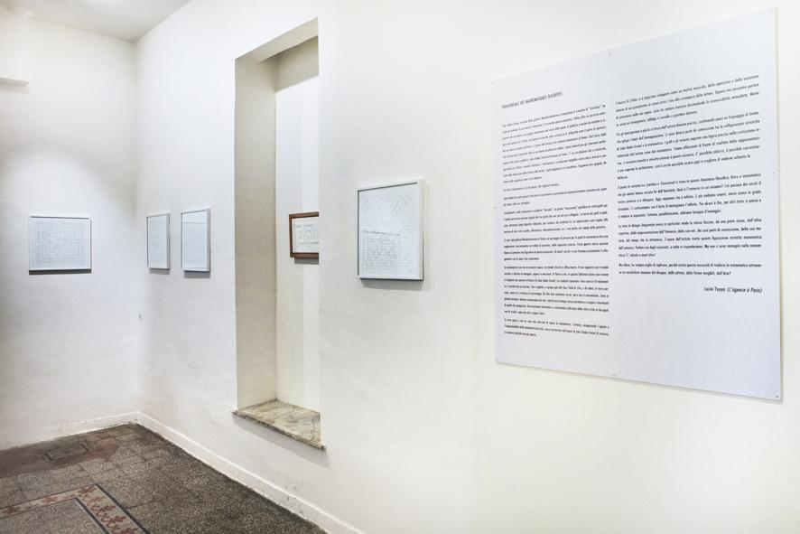 latlas-transversal-at-wunderkammern-gallery-recap-03