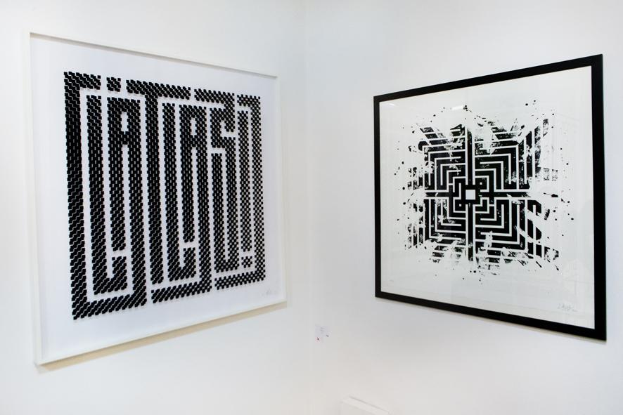 latlas-transversal-at-wunderkammern-gallery-recap-04
