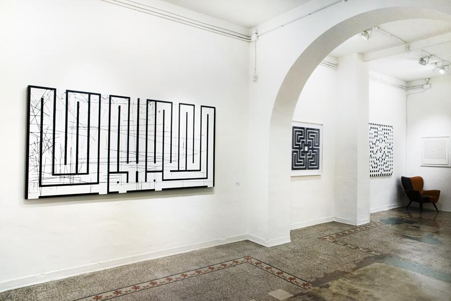 latlas-transversal-at-wunderkammern-gallery-recap-05