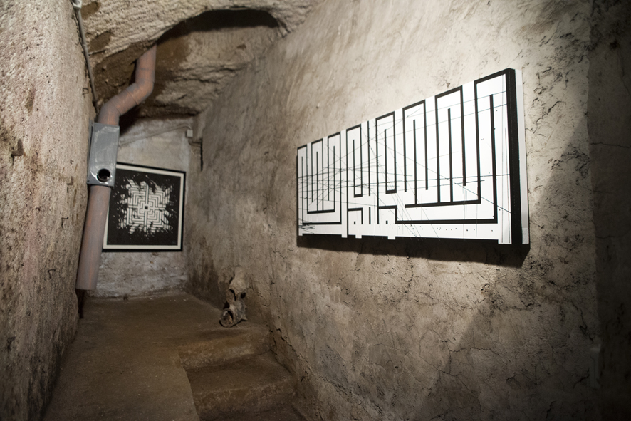 latlas-transversal-at-wunderkammern-gallery-recap-06