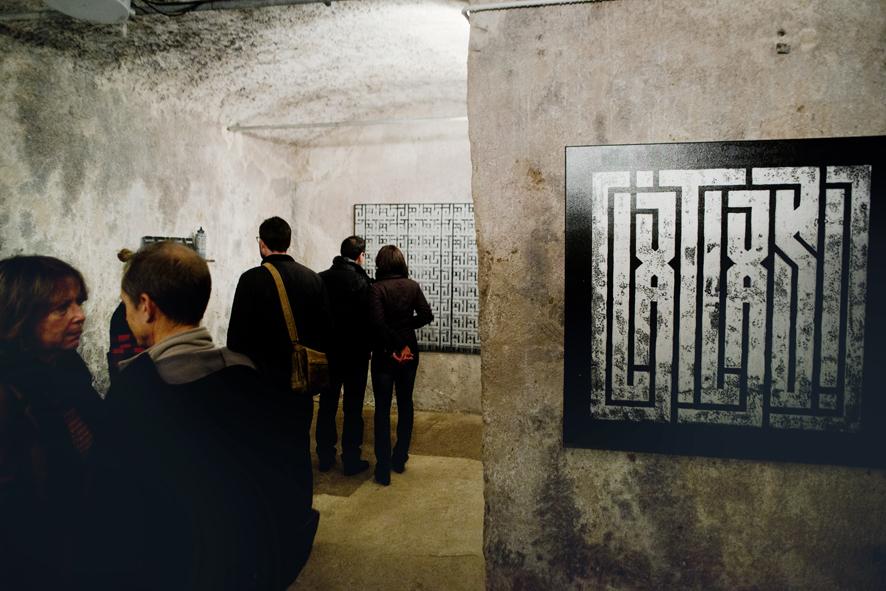 latlas-transversal-at-wunderkammern-gallery-recap-08