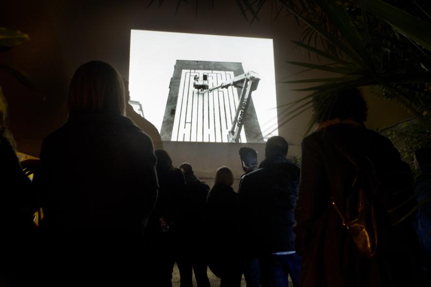 latlas-transversal-at-wunderkammern-gallery-recap-09