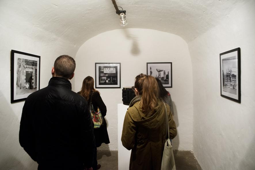 latlas-transversal-at-wunderkammern-gallery-recap-10