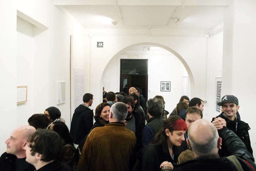 latlas-transversal-at-wunderkammern-gallery-recap-11