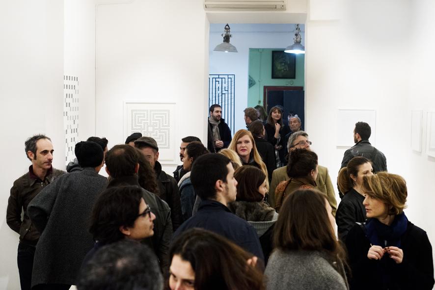 latlas-transversal-at-wunderkammern-gallery-recap-12