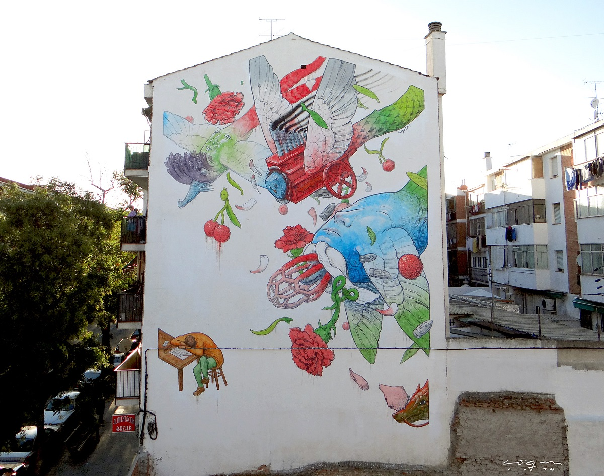 liqen-airllucinogen-new-mural-in-madrid-01