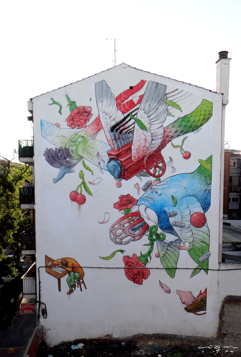 liqen-airllucinogen-new-mural-in-madrid-02
