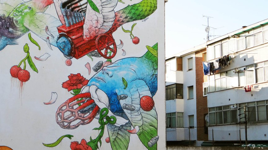 liqen-airllucinogen-new-mural-in-madrid-04