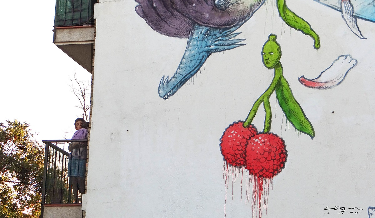 liqen-airllucinogen-new-mural-in-madrid-09