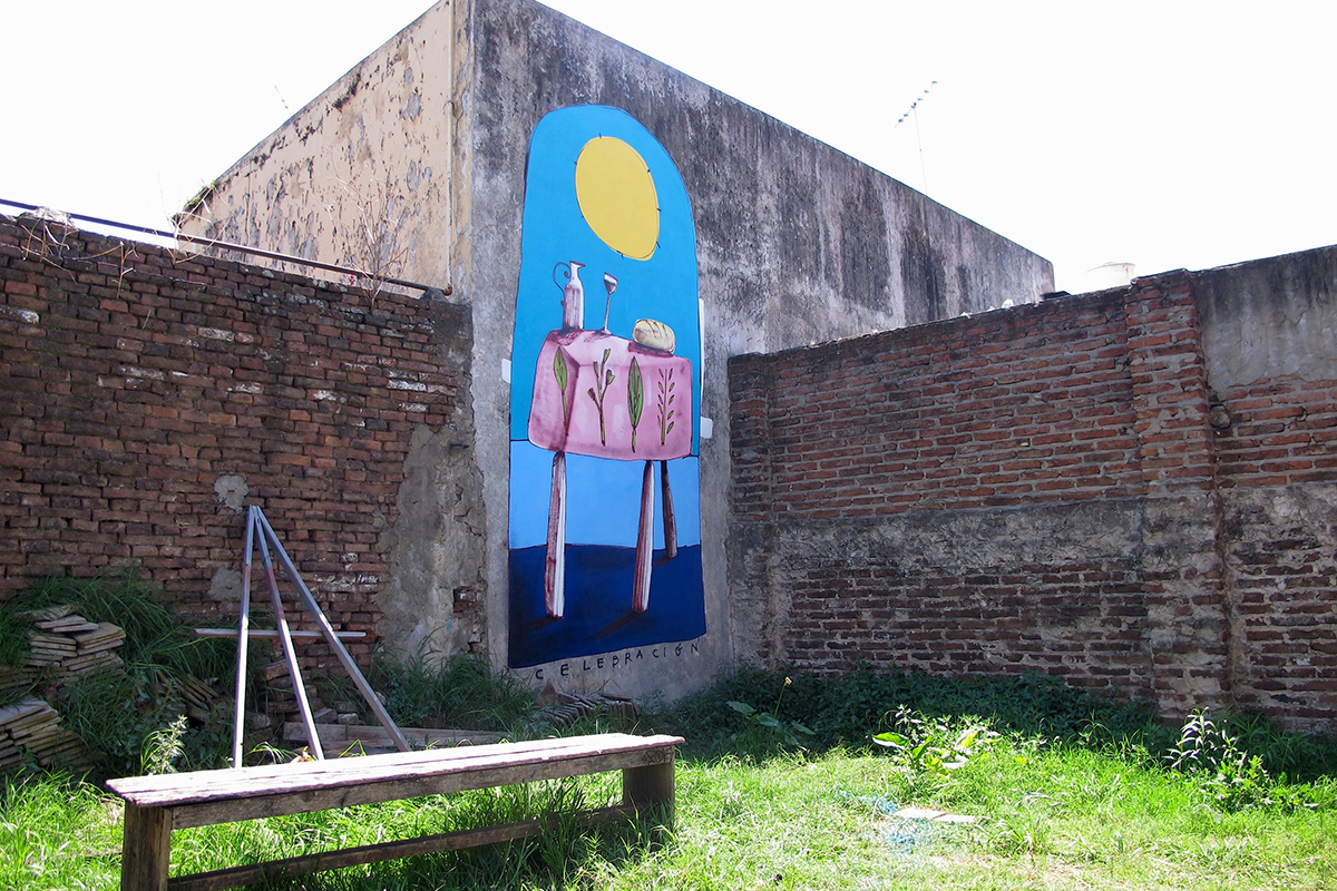 mart-celebracion-new-mural-in-la-plata-city-01