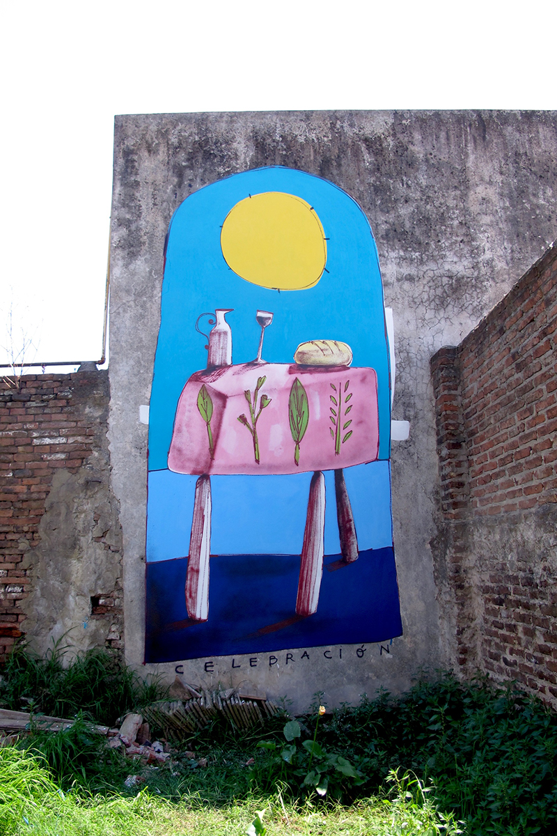 mart-celebracion-new-mural-in-la-plata-city-02