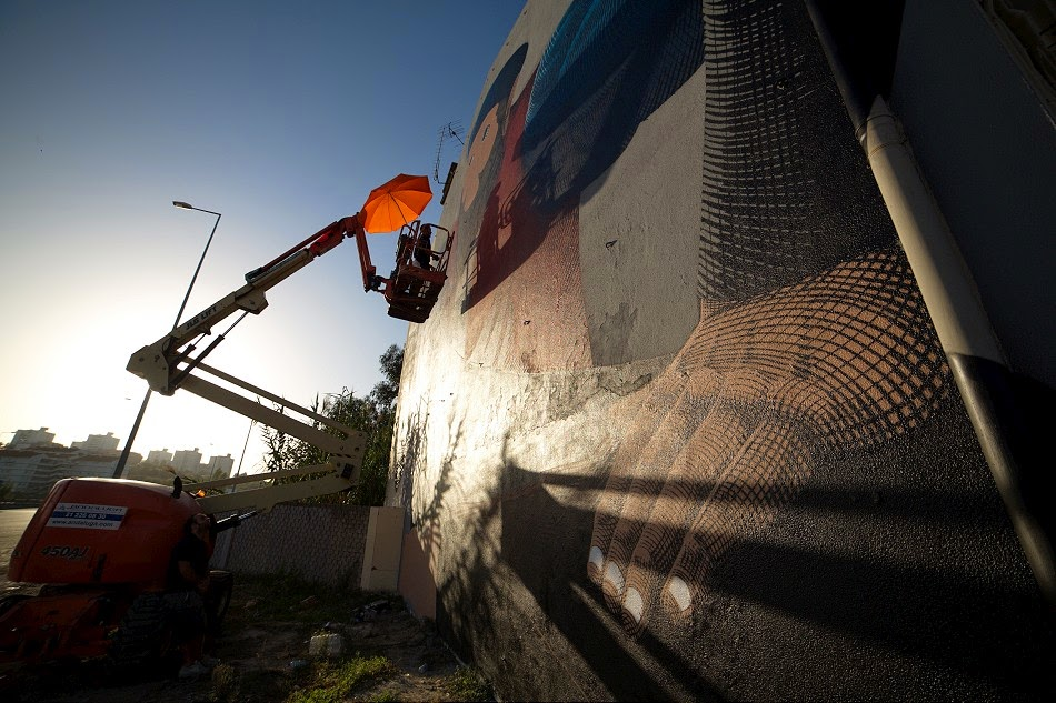 nunca-new-mural-in-lisboa-01