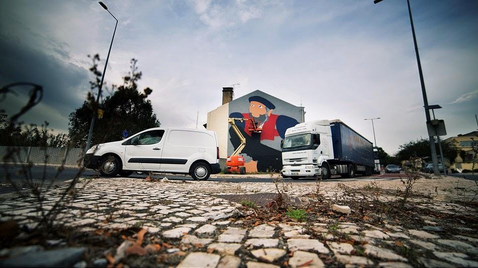 nunca-new-mural-in-lisboa-03
