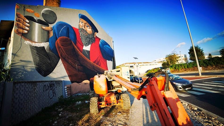 nunca-new-mural-in-lisboa-04
