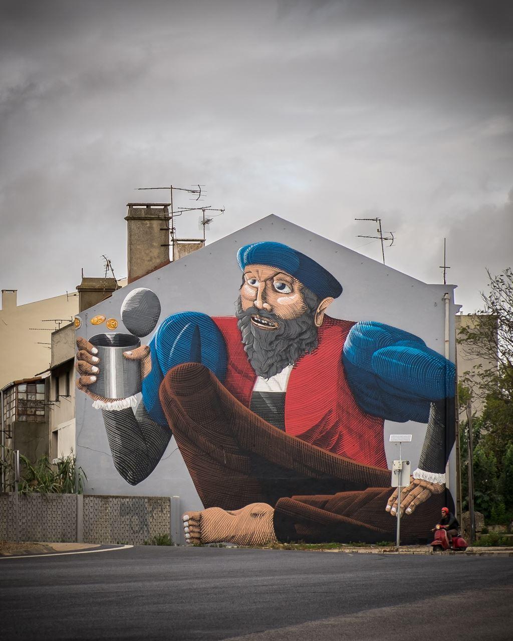 nunca-new-mural-in-lisboa-05