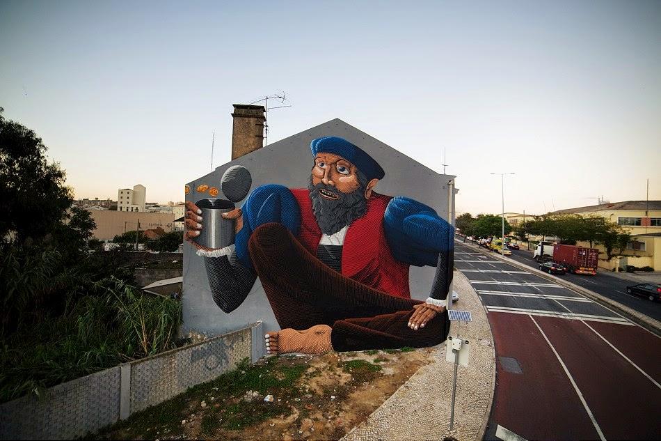 nunca-new-mural-in-lisboa-06