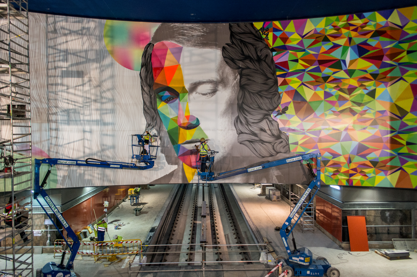 okuda-rosh333-at-the-metro-station-in-madrid-06