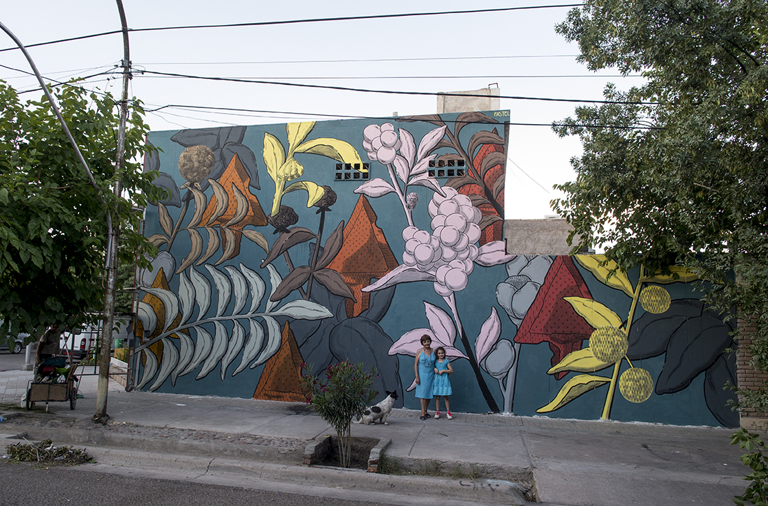 pastel-new-mural-in-mendoza-argentina-01