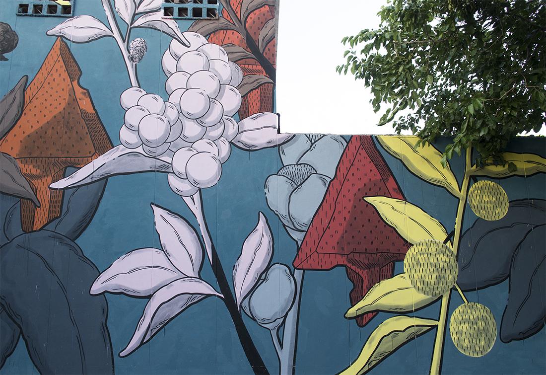 pastel-new-mural-in-mendoza-argentina-03