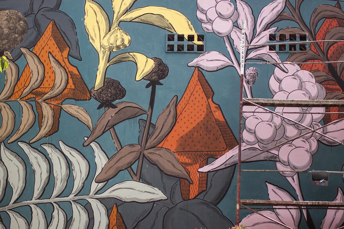 pastel-new-mural-in-mendoza-argentina-04