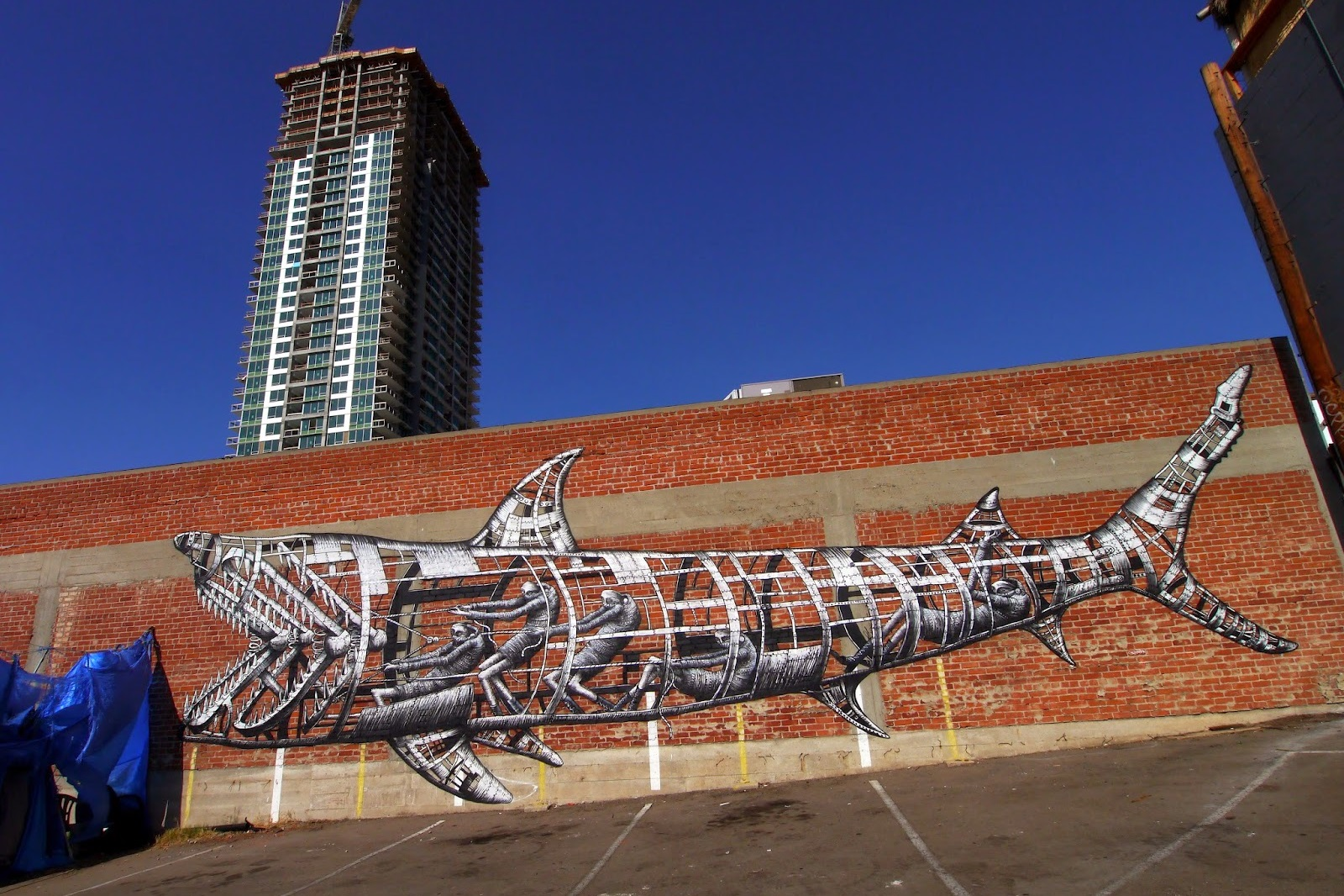 phlegm-new-mural-in-san-diego-california-01